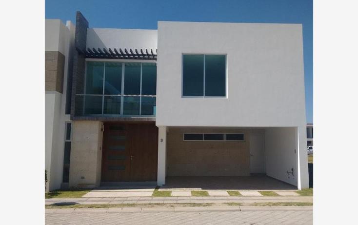 Foto de casa en venta en  , zavaleta (zavaleta), puebla, puebla, 1780858 No. 01