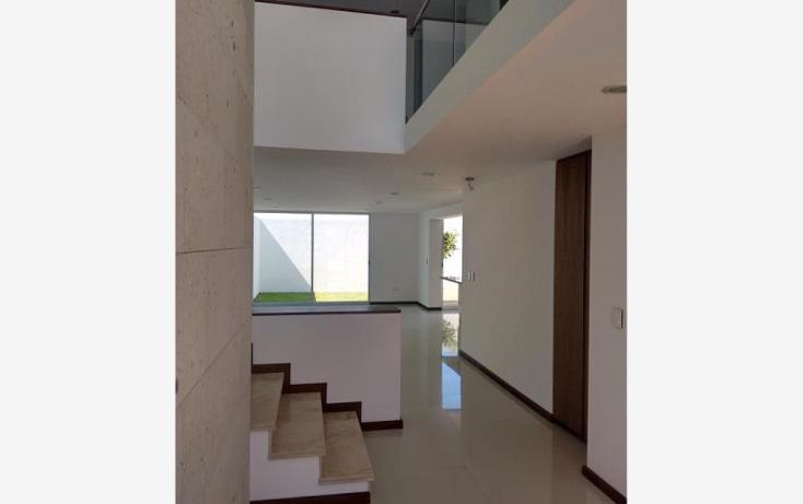 Foto de casa en venta en  , zavaleta (zavaleta), puebla, puebla, 1780858 No. 02
