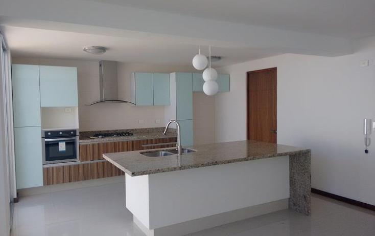 Foto de casa en venta en  , zavaleta (zavaleta), puebla, puebla, 1780858 No. 03