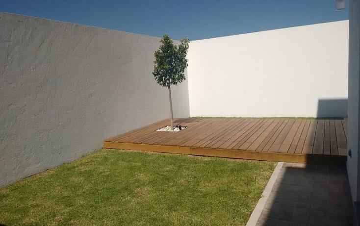 Foto de casa en venta en  , zavaleta (zavaleta), puebla, puebla, 1780858 No. 04