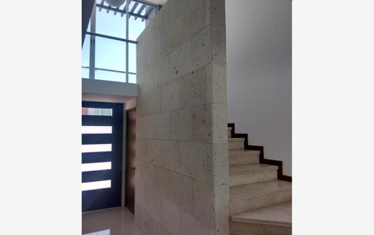 Foto de casa en venta en  , zavaleta (zavaleta), puebla, puebla, 1780858 No. 06