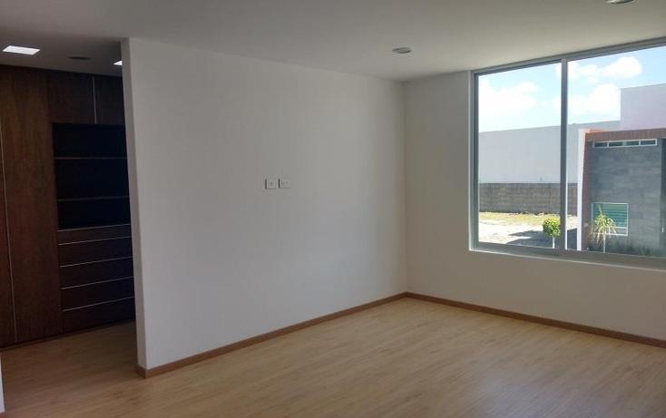 Foto de casa en venta en  , zavaleta (zavaleta), puebla, puebla, 1780858 No. 07