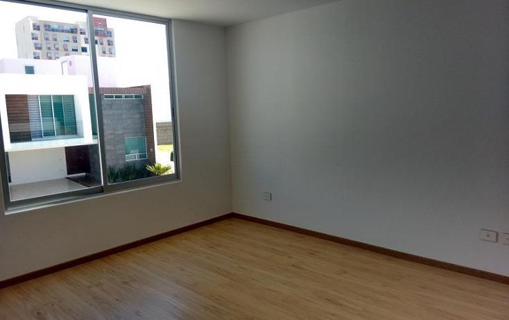 Foto de casa en venta en  , zavaleta (zavaleta), puebla, puebla, 1780858 No. 10