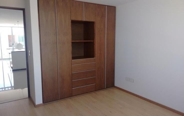 Foto de casa en venta en  , zavaleta (zavaleta), puebla, puebla, 1780858 No. 11