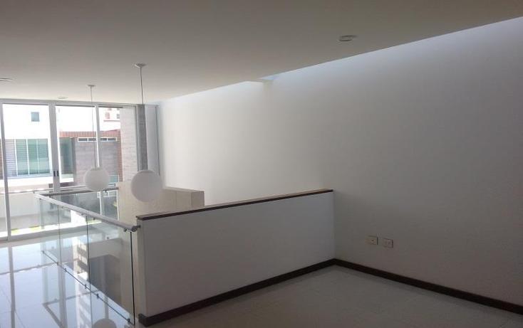 Foto de casa en venta en  , zavaleta (zavaleta), puebla, puebla, 1780858 No. 12