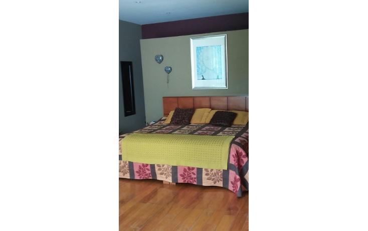 Foto de casa en venta en  , zavaleta (zavaleta), puebla, puebla, 1943437 No. 03