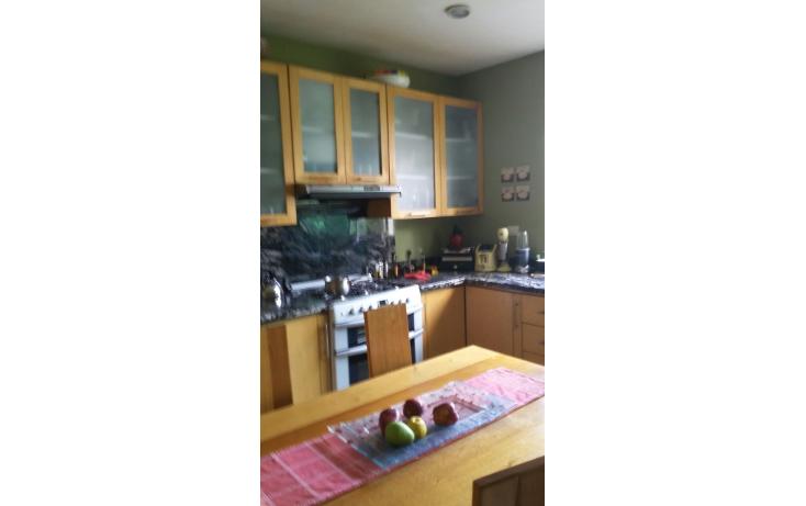 Foto de casa en venta en  , zavaleta (zavaleta), puebla, puebla, 1943437 No. 09