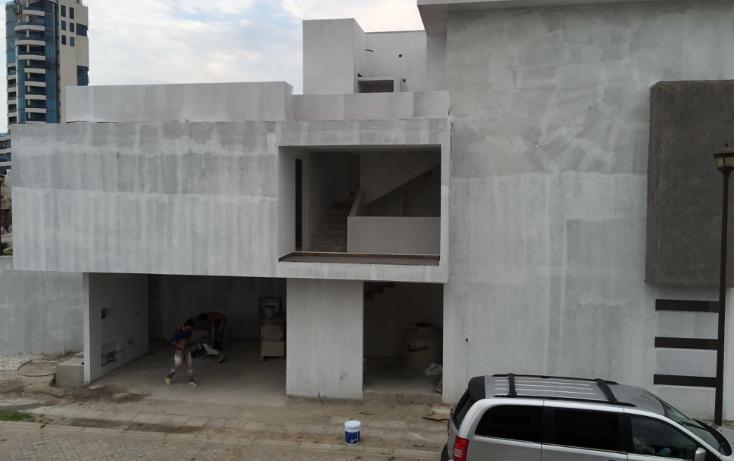 Foto de casa en venta en  , zavaleta (zavaleta), puebla, puebla, 2019678 No. 05