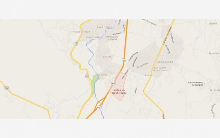 Foto de casa en venta en zazacatla, villas de xochitepec, xochitepec, morelos, 1615378 no 07