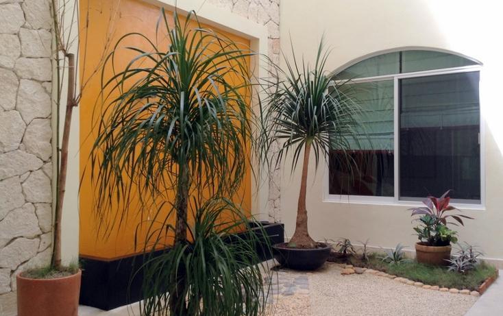 Foto de departamento en venta en, zazil ha, solidaridad, quintana roo, 1107423 no 07