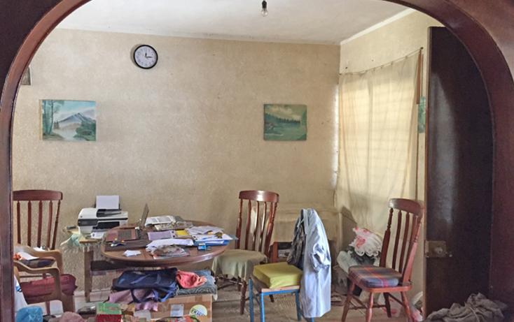 Foto de casa en venta en  , zazil ha, solidaridad, quintana roo, 1125361 No. 04