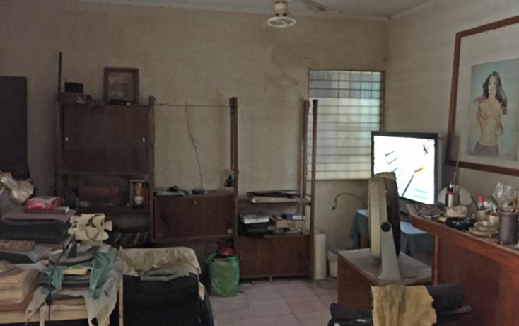 Foto de casa en venta en  , zazil ha, solidaridad, quintana roo, 1125361 No. 05