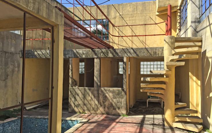 Foto de casa en venta en  , zazil ha, solidaridad, quintana roo, 1125361 No. 06