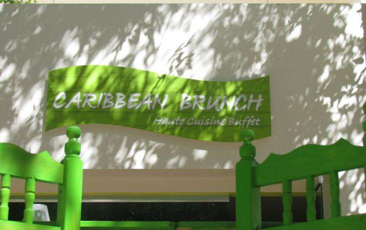 Foto de local en venta en, zazil ha, solidaridad, quintana roo, 1255943 no 01