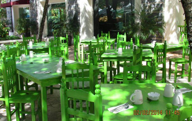 Foto de local en venta en, zazil ha, solidaridad, quintana roo, 1255943 no 08