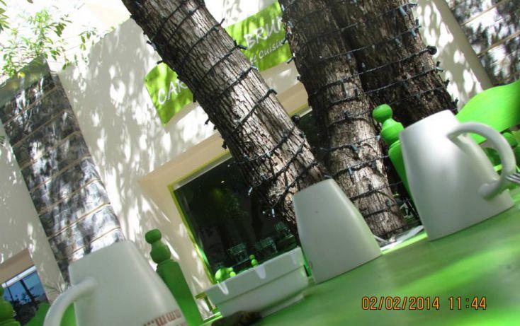 Foto de local en venta en, zazil ha, solidaridad, quintana roo, 1255943 no 09