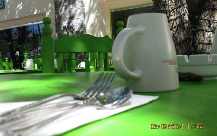 Foto de local en venta en, zazil ha, solidaridad, quintana roo, 1255943 no 10