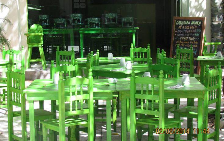 Foto de local en venta en, zazil ha, solidaridad, quintana roo, 1255943 no 11