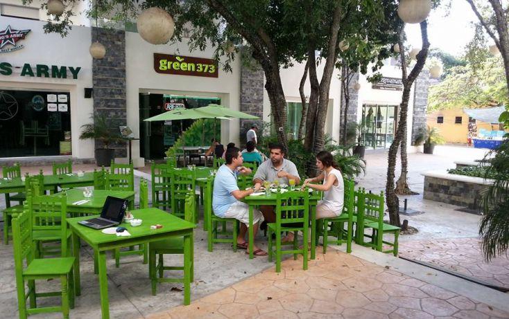 Foto de local en venta en, zazil ha, solidaridad, quintana roo, 1255943 no 12