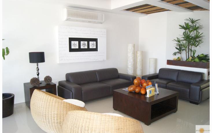 Foto de casa en venta en  , zazil ha, solidaridad, quintana roo, 1266611 No. 01