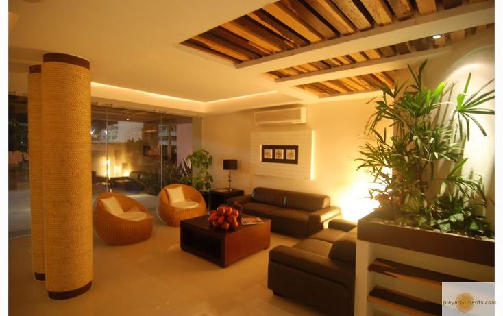 Foto de casa en venta en  , zazil ha, solidaridad, quintana roo, 1266611 No. 13