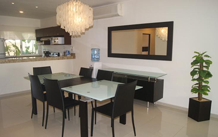 Foto de casa en venta en  , zazil ha, solidaridad, quintana roo, 1266611 No. 14