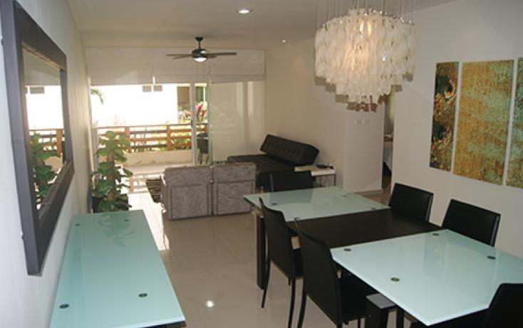 Foto de casa en venta en  , zazil ha, solidaridad, quintana roo, 1266611 No. 16