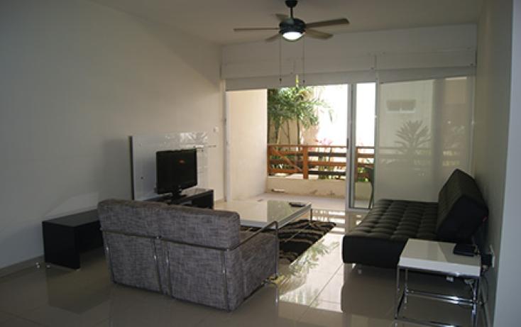 Foto de casa en venta en  , zazil ha, solidaridad, quintana roo, 1266611 No. 17