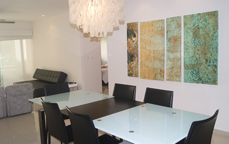 Foto de casa en venta en  , zazil ha, solidaridad, quintana roo, 1266611 No. 18