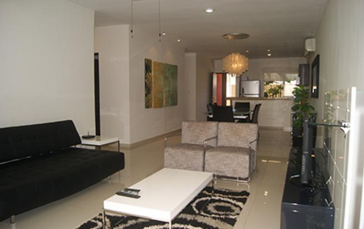 Foto de casa en venta en  , zazil ha, solidaridad, quintana roo, 1266611 No. 19