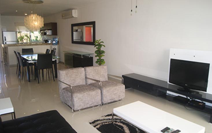 Foto de casa en venta en  , zazil ha, solidaridad, quintana roo, 1266611 No. 21