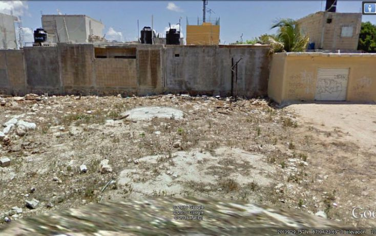 Foto de terreno comercial en venta en, zazil ha, solidaridad, quintana roo, 1693334 no 02