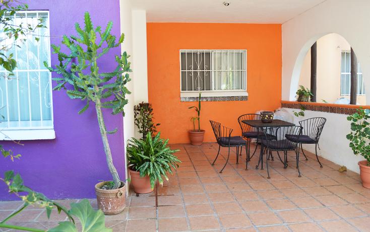 Foto de casa en venta en  , zazil ha, solidaridad, quintana roo, 1972086 No. 02