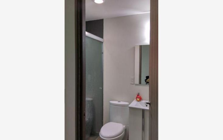 Foto de departamento en venta en zempoala 71, vertiz narvarte, benito juárez, distrito federal, 2825239 No. 09