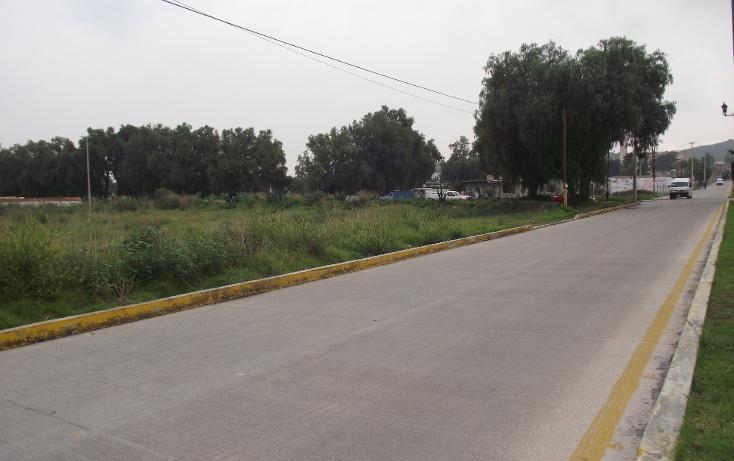 Foto de terreno comercial en venta en  , zempoala centro, zempoala, hidalgo, 1070387 No. 01