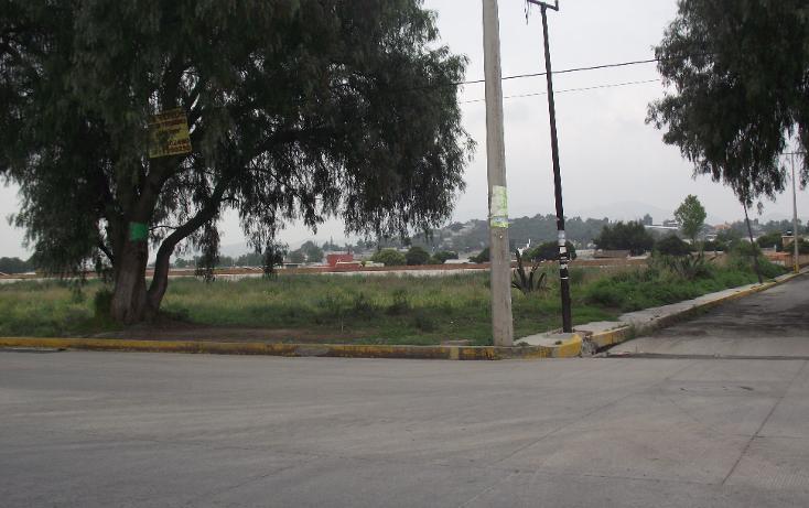 Foto de terreno comercial en venta en  , zempoala centro, zempoala, hidalgo, 1070387 No. 02