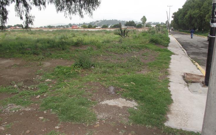 Foto de terreno comercial en venta en  , zempoala centro, zempoala, hidalgo, 1070387 No. 03