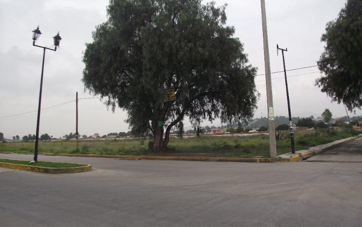 Foto de terreno comercial en venta en  , zempoala centro, zempoala, hidalgo, 1070387 No. 04