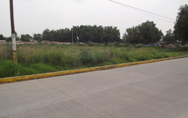 Foto de terreno comercial en venta en  , zempoala centro, zempoala, hidalgo, 1070387 No. 05