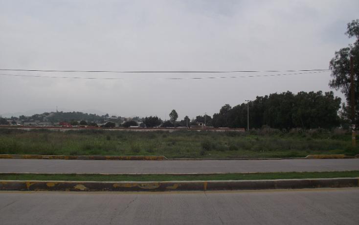 Foto de terreno comercial en venta en  , zempoala centro, zempoala, hidalgo, 1070387 No. 06