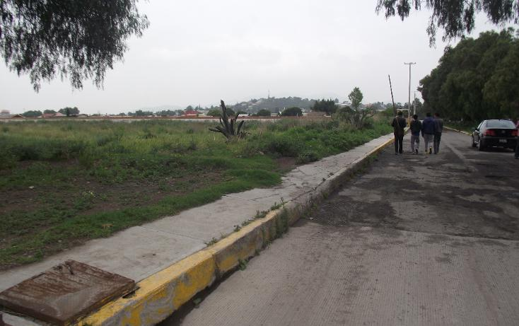 Foto de terreno comercial en venta en  , zempoala centro, zempoala, hidalgo, 1070387 No. 08