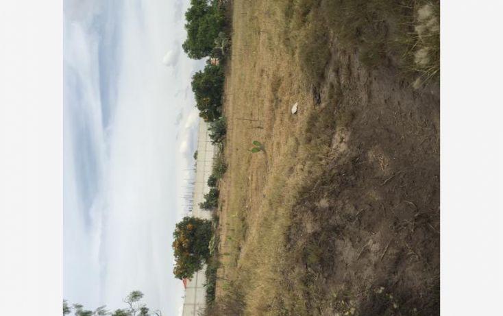 Foto de terreno habitacional en venta en, zempoala centro, zempoala, hidalgo, 1496751 no 01