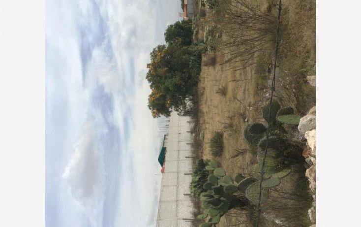 Foto de terreno habitacional en venta en, zempoala centro, zempoala, hidalgo, 1496751 no 03