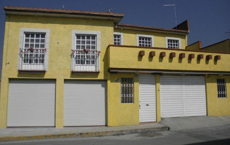 Foto de casa en venta en, zempoala centro, zempoala, hidalgo, 1526049 no 01