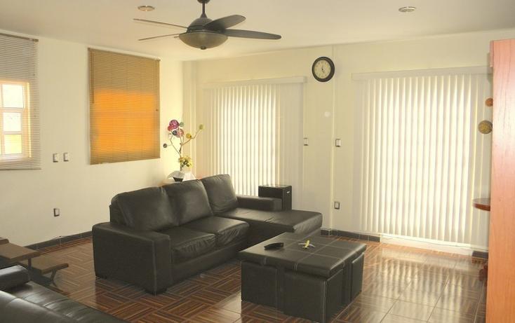 Foto de casa en venta en  , zempoala centro, zempoala, hidalgo, 1526049 No. 02