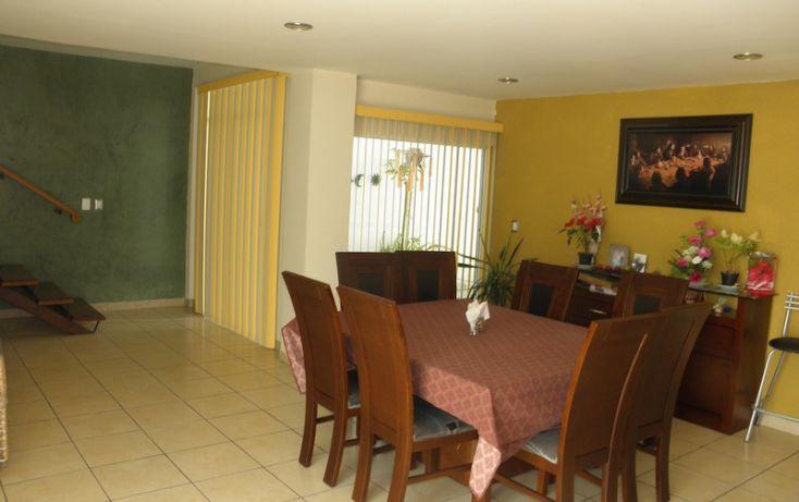 Foto de casa en venta en, zempoala centro, zempoala, hidalgo, 1526049 no 03