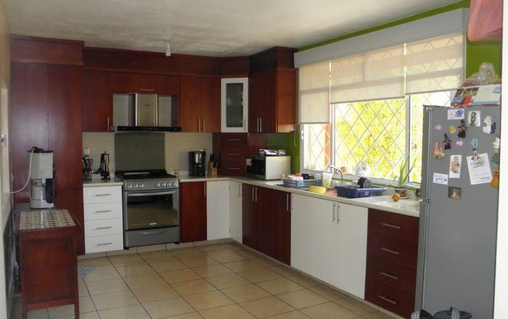 Foto de casa en venta en, zempoala centro, zempoala, hidalgo, 1526049 no 04
