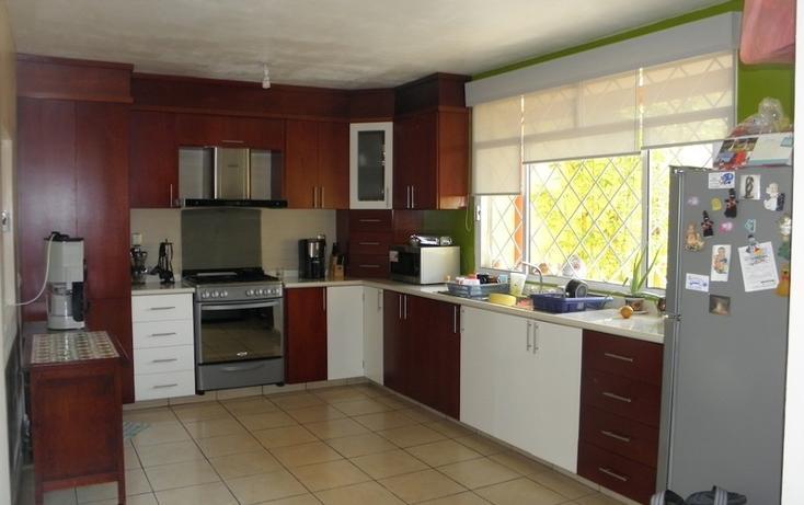 Foto de casa en venta en  , zempoala centro, zempoala, hidalgo, 1526049 No. 04