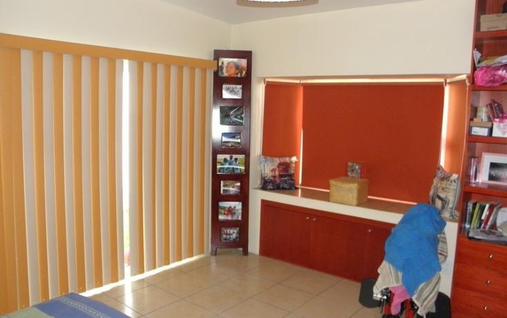 Foto de casa en venta en  , zempoala centro, zempoala, hidalgo, 1526049 No. 05