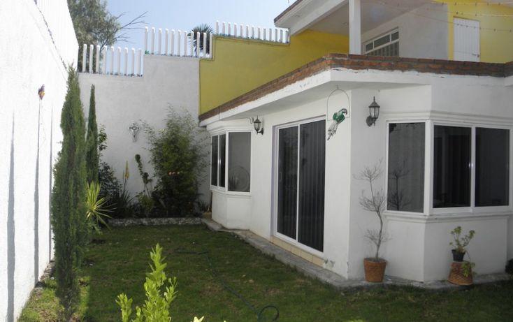 Foto de casa en venta en, zempoala centro, zempoala, hidalgo, 1526049 no 06